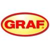 Graf (Граф) Германия